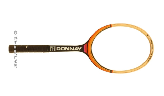 donnay-allwood-borg-horizontal